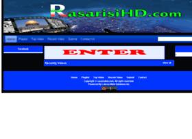 rasarisihd.com