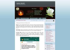 rasasejati.wordpress.com