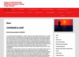rasayogacenter.com