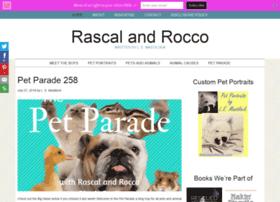 rascalandrocco.com