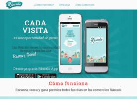 rascalo.com