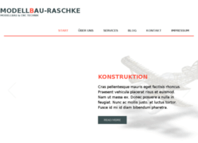 raschkeitsolution.de