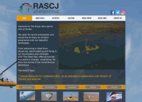 rascj.com