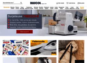 rascol.com
