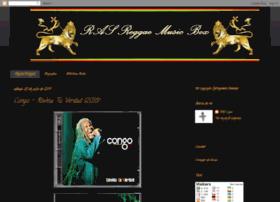 rascoperootsandreggae.blogspot.fr