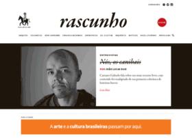 rascunho.gazetadopovo.com.br