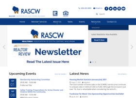 rascw.org