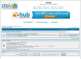 raseforum.forumsland.com
