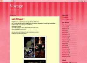 rasha-space.blogspot.com