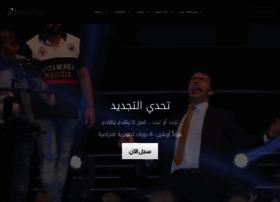 rashad.com.sa