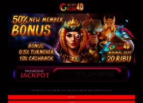 rasheed-b.com