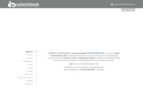rasheinfobank.com