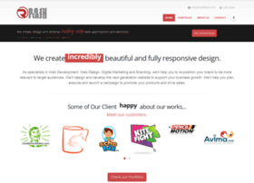 rashflash.com