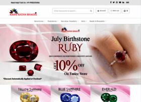 rashiratanbhagya.com