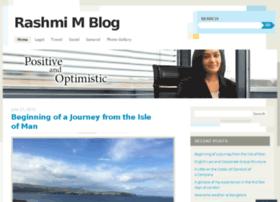 rashmimblog.wordpress.com