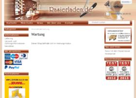 rasierladen.de