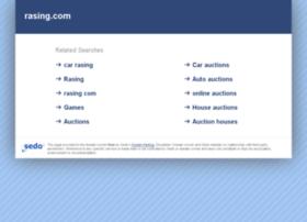 rasing.com