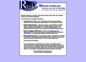 rask.com