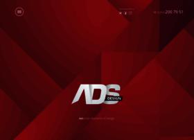 raskleim.ru