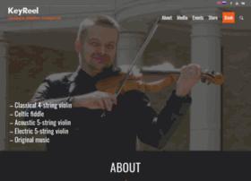 raskolenko.com