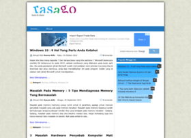rasmaadhi.blogspot.com