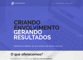 rasmarketing.com.br