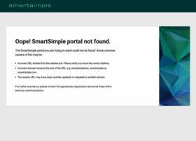 rasmuson.smartsimple.com