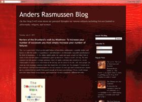 rasmussenanders.blogspot.com