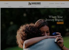 rasmussendiamonds.com