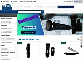 rasoir-service.fr
