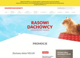 rasowidachowcy.pl