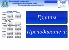 rasp.bukep.ru