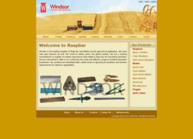 raspbars.com