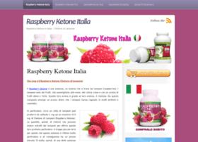 raspberry-ketone.it
