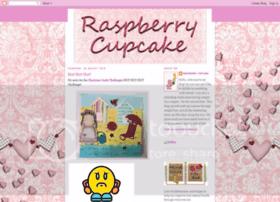 raspberrycupcakewithacherryontop.blogspot.fr