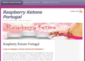 raspberryketone-portugal.com