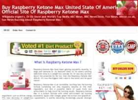 raspberryketone.webs.com