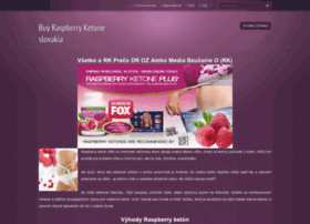 raspberryketone6.webnode.sk