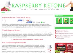 raspberryketonedroz.org