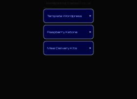 raspberryketoneinfo.co.uk