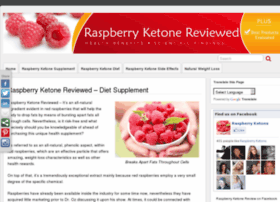 raspberryketonereview.co