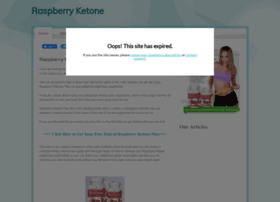 raspberryketonespure.webs.com