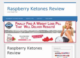 raspberryketonesreview.org