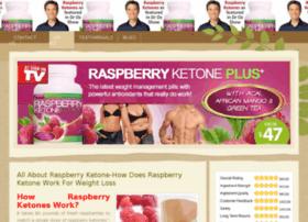 raspberryketonesreviewss.webs.com