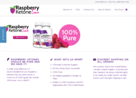 raspberryketonesvitalmend.com