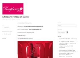 raspberrymagazine.wordpress.com