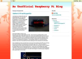 raspberrypiblog.com