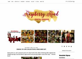 raspberryroaddesigns.blogspot.com