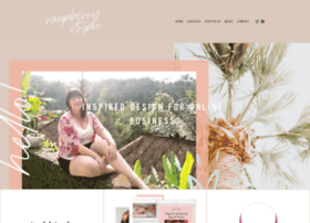 raspberrystripes.com
