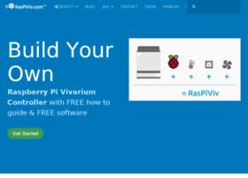 raspiviv.com